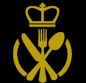 Un Principe in Cucina